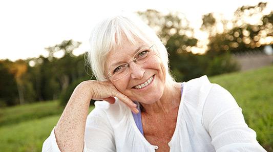 women over 55