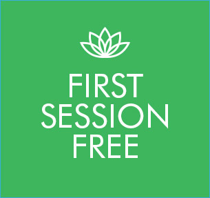 first-session-free