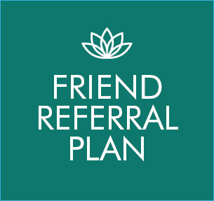 friend-referral-plan