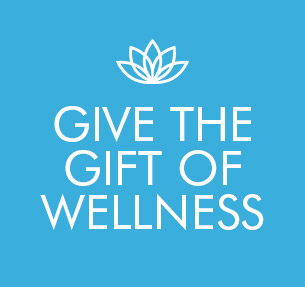 gie-the-gift-of-wellness