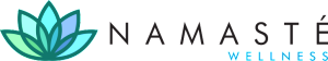namaste-yoga-logo