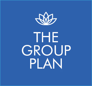 the-group-plan