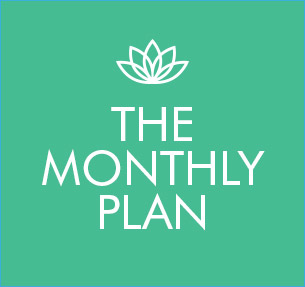 the-monthly-plan