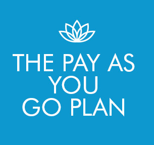 the-pay-as-you-go-plan